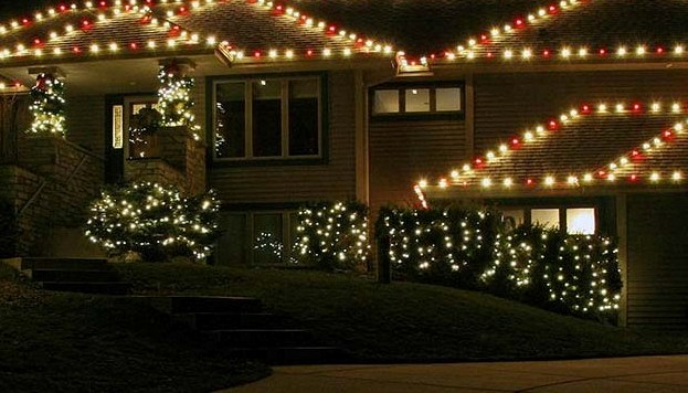 holiday lighting installation royse city tx